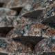 Камень и Технологии