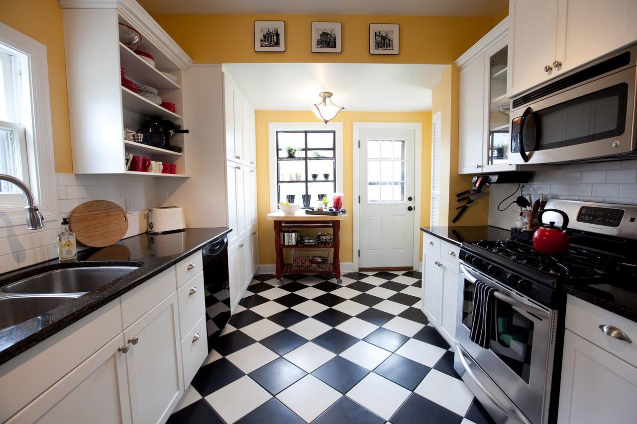 цены на кухонные гарнитуры в чите