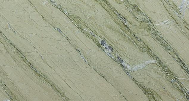 Верде Аквамарина / Verde Aquamarina