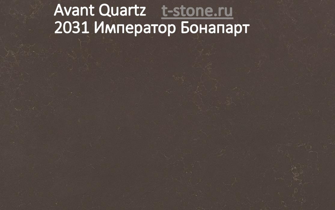 2031 Император Бонапарт