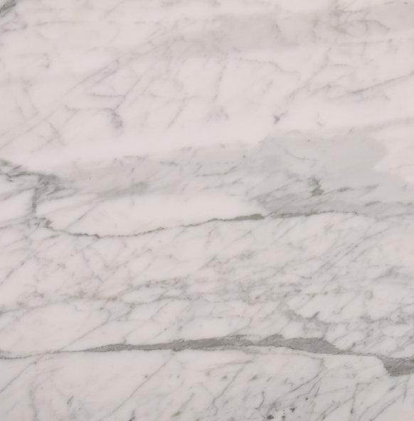 Bianco Carrara / Бьянка Каррара